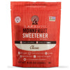 Classic Monkfruit Sugar Substitute- 235g