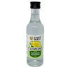 Natural Flavour Lemon Food Essence 50ml