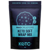 Mad Creations Keto Soft Wrap Mix