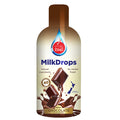 Chocolate Milk Drops | 40ml