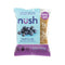 Nush Blueberry Cake - 60g