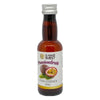 Passionfruit Flavour Food Essence 50ml