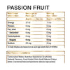 PASSION FRUIT 330ml