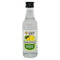 Natural Flavour Pineapple Food Essence 50ml