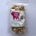 Grandma's No 1 Pork Crackling- 100g