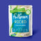 Riced Cauliflower 200g