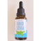 Unflavoured Liquid Stevia | 30ml