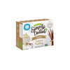 Instant Pudding & Pie Filling - Vanilla 44gm