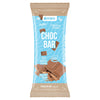 Milk Chocolate  35g