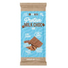 Milk Chocolate100g