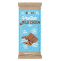 Milk Chocolate  100g