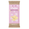 White Chocolate 100g