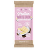 White Chocolate Coconut Rough 100g
