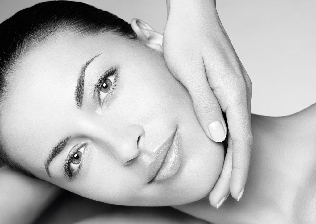 HOW Retinoid Can Reduce Signs Of Aging
