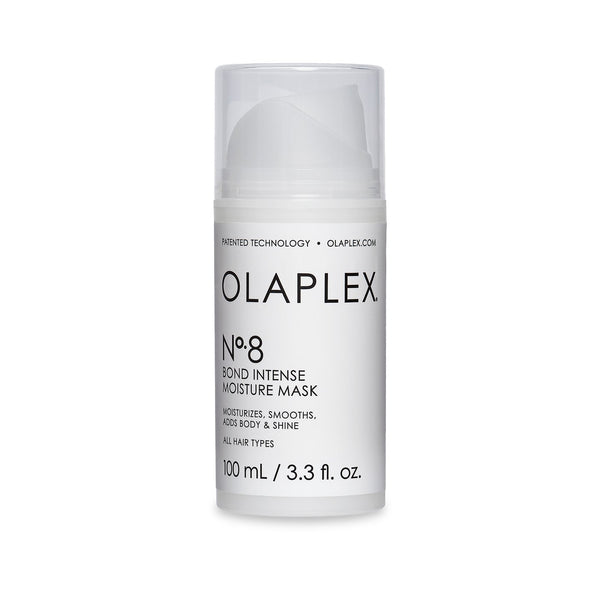 PRE-ORDER ! Olaplex No.8 Bond Intense Moisture Mask Has Landed in UAE .... and we have it !