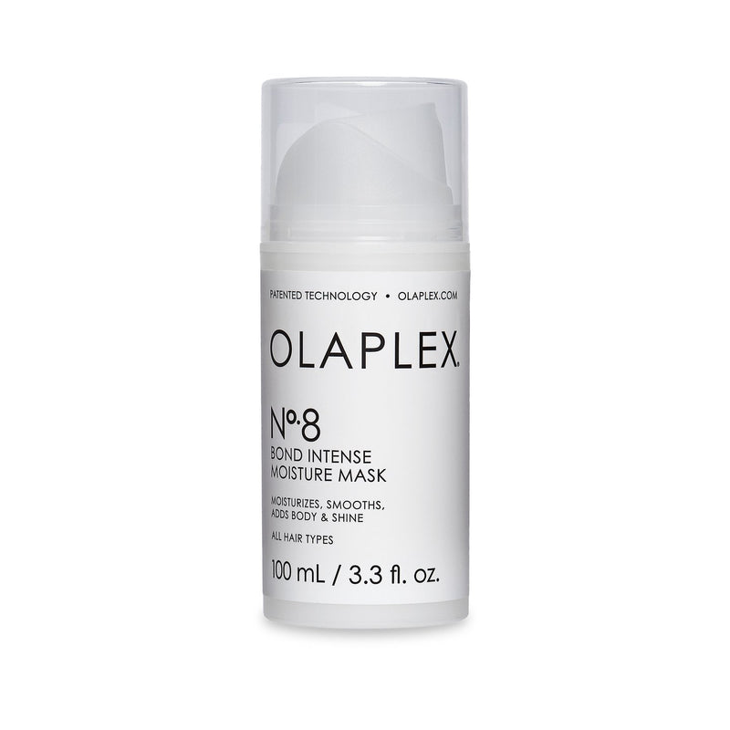 OLAPLEX Nº.8 Bond Intense Moisture Mask
