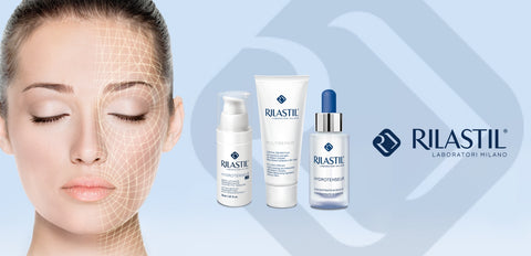 rilastil available to buy online at beaute.ae