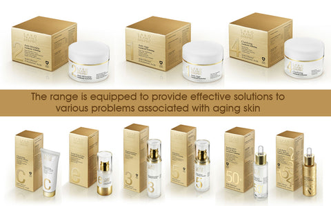 Labo Transdermic range now available near you , at Beaute.ae . Delivers to Dubai, Sharjah, Abu Dhabi