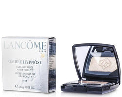 Lancome - Eyeshadow Ombre Hypnose - Buy Online at Beaute.ae