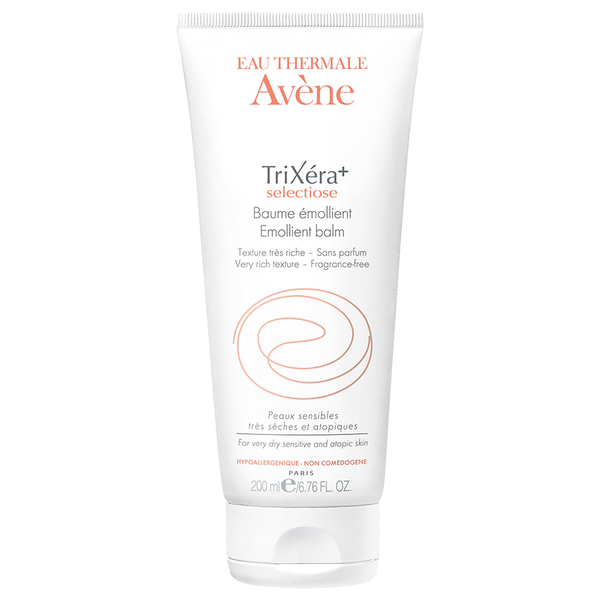 Avene - Trixéra Nutrition Balm - Buy Online at Beaute.ae