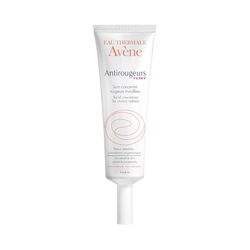 Avene - Antirougeurs Plus Concentrate For Chronic Redness - Buy Online at Beaute.ae