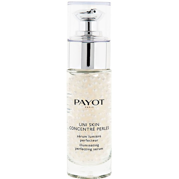 PAYOT - UNI SKIN concentree pearls - Buy Online at Beaute.ae