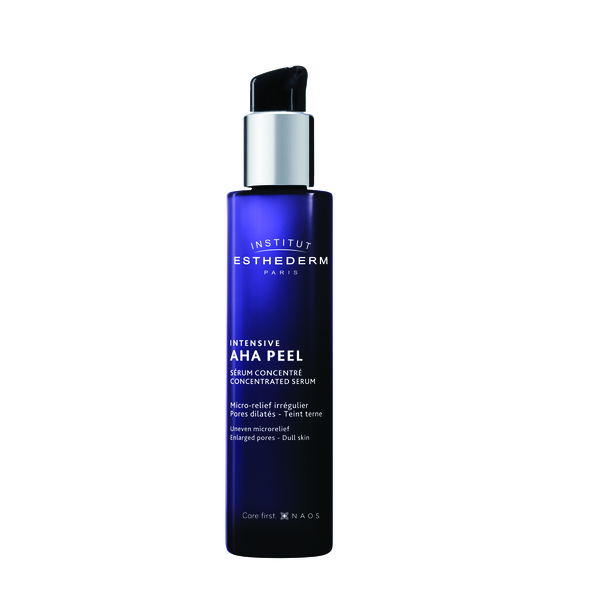 Esthederm - Intensive AHA Peel Concentrated - Buy Online at Beaute.ae