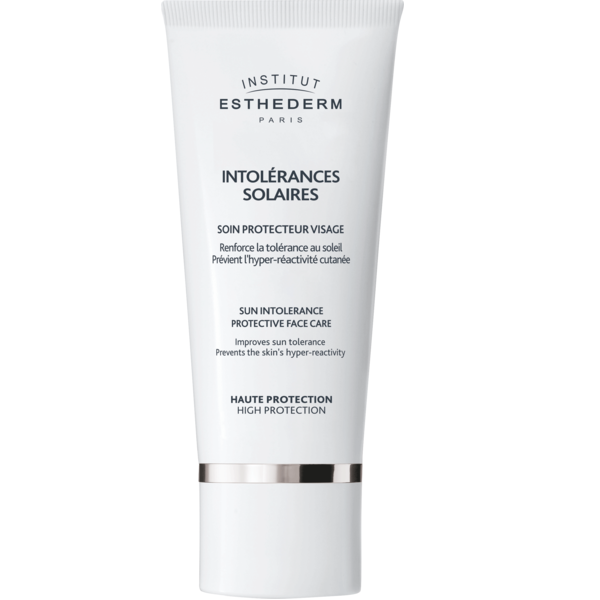 Esthederm - Into Sun - Buy Online at Beaute.ae
