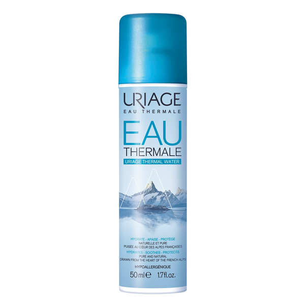 Uriage - EAU THERMALE D'URIAGE SP - Buy Online at Beaute.ae