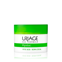 Uriage - HYSEAC PATE SOS P - Buy Online at Beaute.ae
