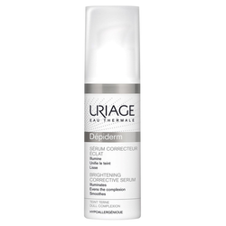 Uriage - DEPIDERM SERUM CORRECTEUR F - Buy Online at Beaute.ae