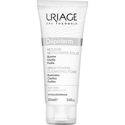 Uriage - MOUSSE NETTOYANTE T - Buy Online at Beaute.ae