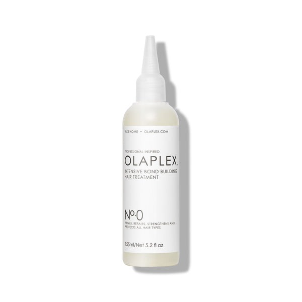 Olaplex - No.0 Bond Perfector - Buy Online at Beaute.ae