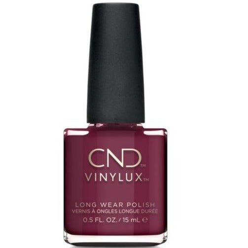 Vinylux (CND) - Long Wear Nail Polish [Reds] - Buy Online at Beaute.ae