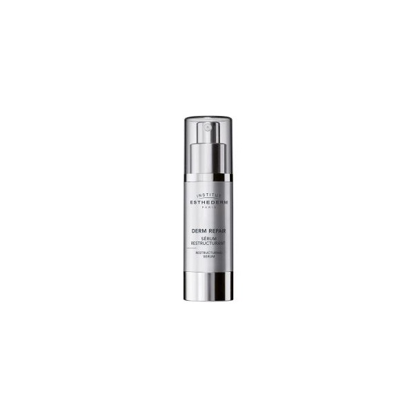 Esthederm - Derm Repair High Concentration - Buy Online at Beaute.ae