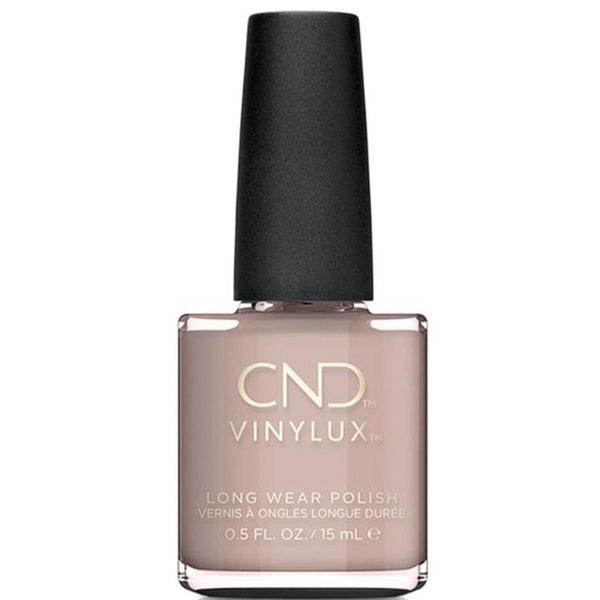 Vinylux (CND) - Long Wear Nail Polish [Nudes] - Buy Online at Beaute.ae