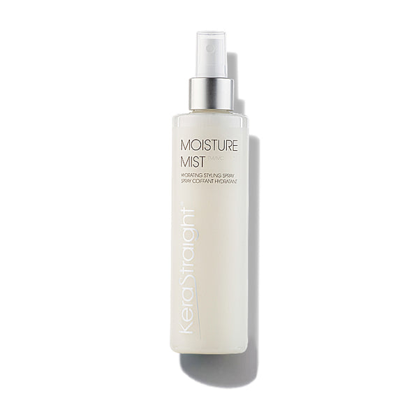 KeraStraight - Moisture Mist - Buy Online at Beaute.ae