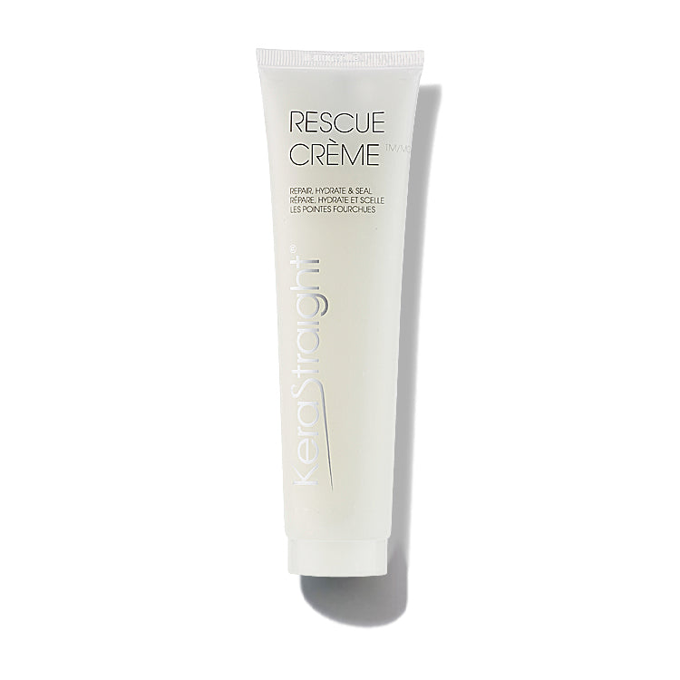 KeraStraight - Style Rescue Creme - Buy Online at Beaute.ae