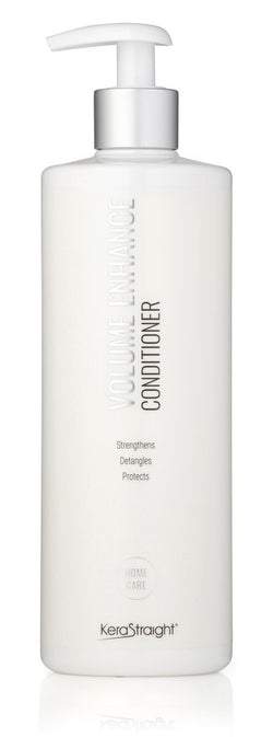 KeraStraight - Volume Enhance Conditioner - Buy Online at Beaute.ae