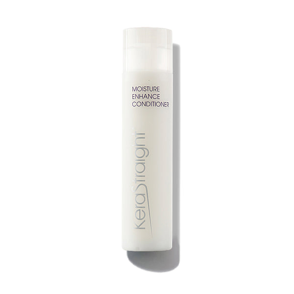KeraStraight - Moisture Enhance Conditioner - Buy Online at Beaute.ae