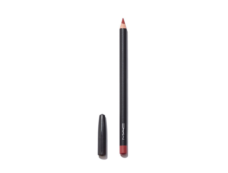 M·A·C - Lip Pencil - Buy Online at Beaute.ae