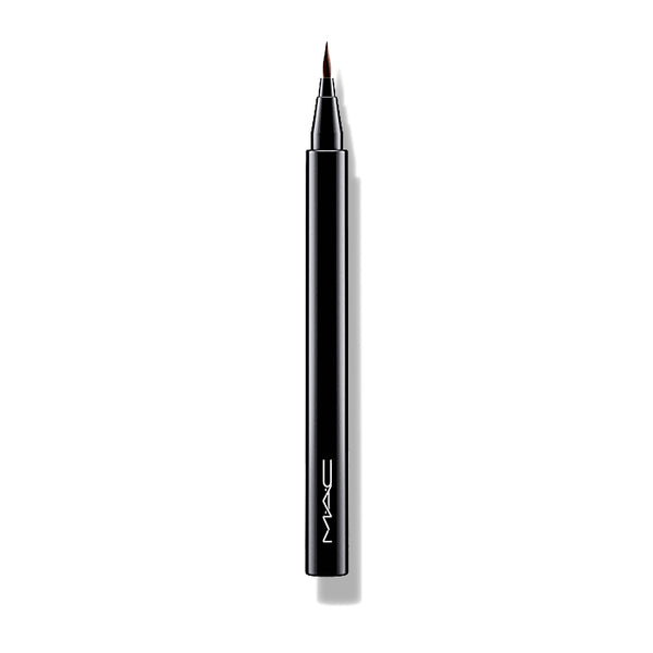 M·A·C - Brushstroke Eyeliner - Buy Online at Beaute.ae