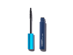 M·A·C - Extended Play Perm Me Up Lash Mascara - Buy Online at Beaute.ae