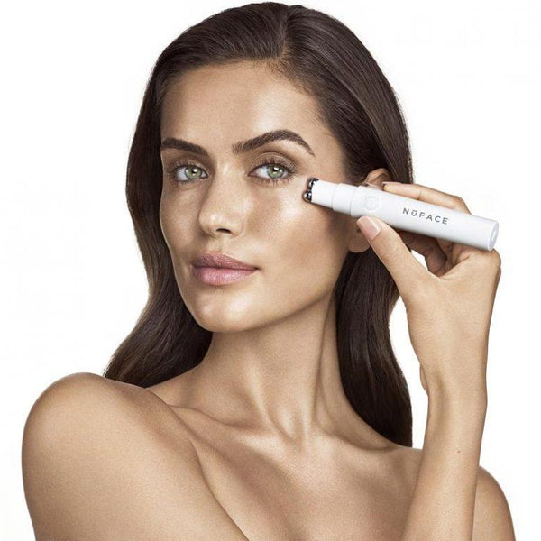 NuFace - Fix™ Line Smoothing Device - Buy Online at Beaute.ae