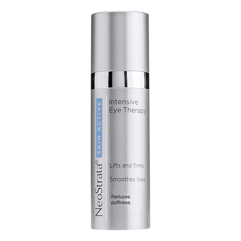 NeoStrata - Intensive Eye Therapy - Buy Online at Beaute.ae
