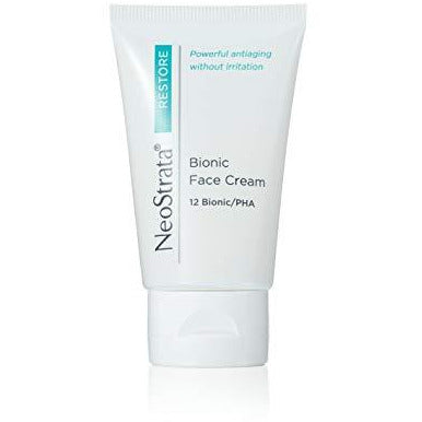 NeoStrata - Bionic Face Cream - Buy Online at Beaute.ae