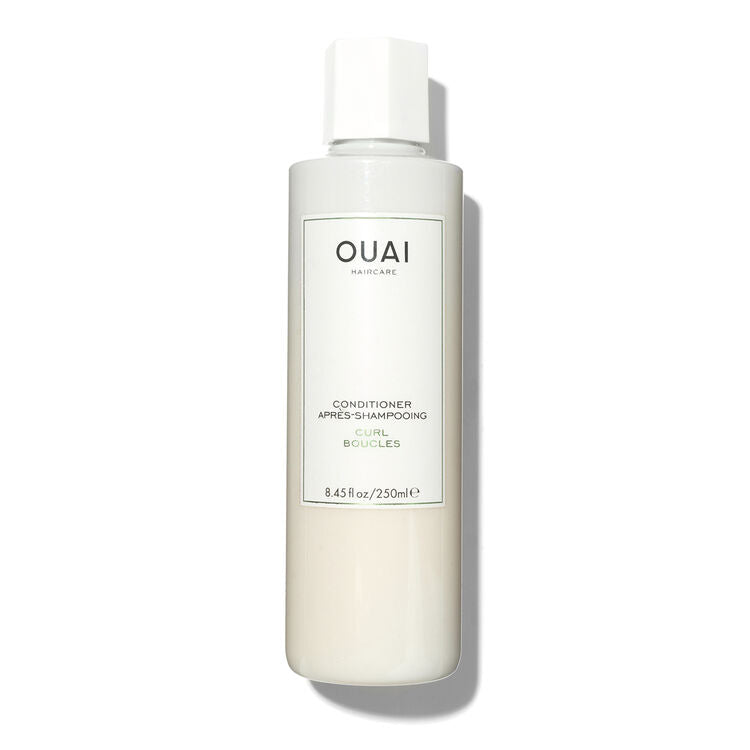 Ouai - Conditioner - Curl - Buy Online at Beaute.ae