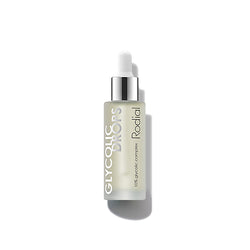 Rodial - GLYCOLIC 10% BOOSTER DROPS - Buy Online at Beaute.ae