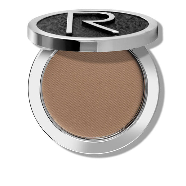 Rodial - Instaglam Compact Deluxe Contouring Powder - Buy Online at Beaute.ae