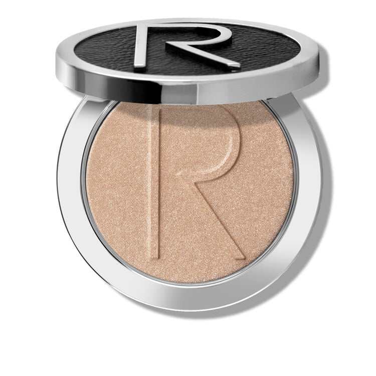 Rodial - Instaglam Compact Highlighting Powder - Buy Online at Beaute.ae